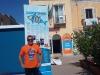 Girotonno: Puggioni, ogni anno una nuova scoperta
