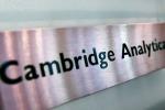 Privacy: Tajani, regole Ue, mai più casi Cambridge Analytica