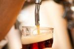 Birra (foto Unionbirrai)