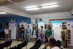 Palermo, presentato catalogo dell'I.C.S Maredolce alla fine del progetto Erasmus