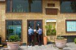 Mafia ad Altavilla Milicia, sequestro da due milioni: sigilli anche a due bar
