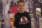 Birra artigianale in lattina, a Mantova una rassegna ad hoc