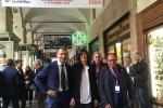 Salone auto Torino, oltre 40 brand e più di 1.000 supercar