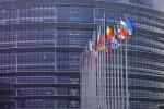 'Cittadino europeo', premi consegnati a Firenze