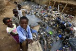 Cardiologi musicisti in concerto, per cuore bambini Africa