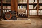 Mostra  'Acqua e birra per Roma Capitale'