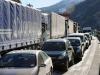Anfia, in regolamento Ue su CO2 differenziare auto e tir
