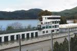 Autodromo di Pergusa, conclusi i lavori di manutenzione della pista