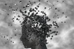 Mal di testa per 26 mln di italiani, in arrivo nuove cure
