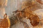 Gli antichi violini progettati per imitare la voce umana (fonte: Pixabay)