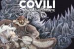 Mostra Covili 'visionario resistente'