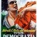 Italiani al voto, primi passi Repubblica