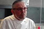 Chef Barbieri, 'dobbiamo tutti essere i Pr dell'Italia'