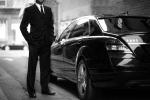 Da chat alla condivisione dei dati, Uber lancia vademecum sicurezza