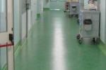 Sanità catanese, la Cgil chiede nuove assunzioni