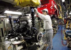 La Cina taglia i dazi sull'import di auto dal 25% al 15%