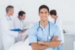 Arriva il nuovo Regolamento per l'esame di abilitazione medica