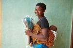 Campagna Unicef