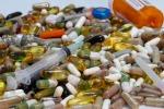 Diabetologi, ridurre l'uso di vecchi farmaci ai pazienti a rischio