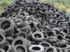 Aci ritira premio per sistema gestione pneumatici fuori uso