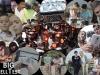 Apparecchiature e partecipanti della BIG Bell Test Initiative (fonte: ICFO)