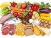 Sabato e domenica consulenze gratuite e raccolta dati contro cattiva alimentazione
