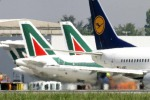 Alitalia: Ue, neutri su proprietà ma vigili concorrenza
