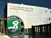 Brooklyn Brewery, il birrificio di Brooklyn a New York che è stato set di pellicole di successo come Cera una volta in America e La febbre del sabato sera