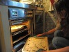 Italiani in cucina, più etnico e km zero