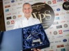 illycaffè premia Luigi Biasetto al World Pastry Stars 2018