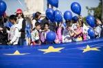 Appello Renzi e big Ue contro sovranisti, 'sveglia Europa!'
