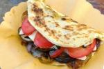 A Napoli 'BaccalàRe', protagonista eccellenza gastronomia