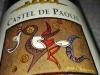 Vino: Castel De Paolis, Frascati torna sulle tavole italiane