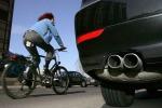 L'impatto dei diesel sull'ambiente è problematico solo per i vecchi modelli