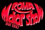 Si accendono i motori, tutto pronto per il Roma Motor Show