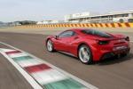 Ferrari: utile netto trimestre +19,4% a 149 milioni