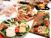 Malghe, frantoi e cantine scelte da 70% italiani in vacanza