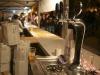 Bevande alcoliche, Ue propone semplificazione accise
