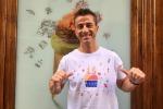 Gelato Grom compie 15 anni, made in Italy conquista il mondo