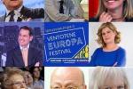 Al festival di Ventotene il 'Trattato dei giovani europei'