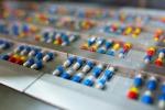 Diabetologi, le terapie innovative sono negate a troppi malati