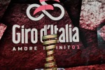 Giro Italia: Ue al via per valorizzare azioni su territorio