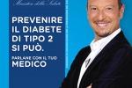 Diabete, per la prevenzione 17mila farmacie a fianco del Ministero