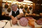 Coldiretti, record per export cibo, +3% in 3 mesi