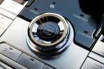 La Bentley Continental GT messa alla prova sull strade austriache