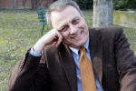 Modena ricorda 'gran genio' di Berselli