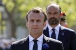 Francia, Macron vara maxi-taglio fiscale da 25 miliardi: il deficit salirà al 2,8%