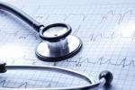 Medicina, a Sambuca di Sicilia un convegno sull'insufficienza cardiaca
