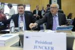 Ombudsman Ue apre inchiesta sulla vicenda Selmayr