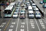 Mercato Cina cresce dell'11% ma le prospettive sono moderate
